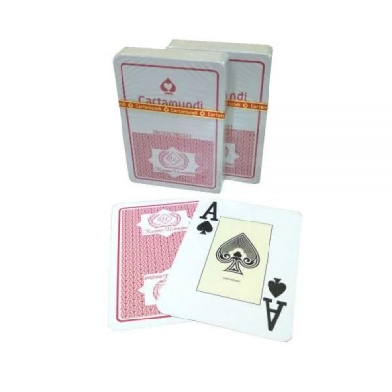 Карты Copag (полупластик) - казино ИМПЕРИЯ