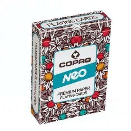 Игральные Карты Copag Neo Nature